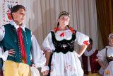Folklorní soubor Javor