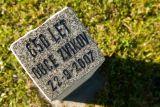 Kámen u pamětní lípy