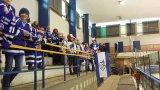 Hokejoví fanoušci