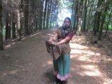 Pohádkový les 2013